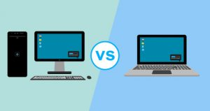 PC vs Laptop Check Which One Is Best For You