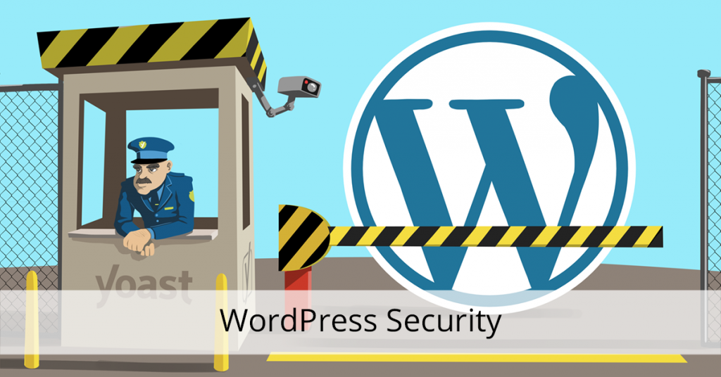 Reasons why you should choose WordPress for your website