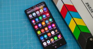 Top 5 Android Applications of 2020