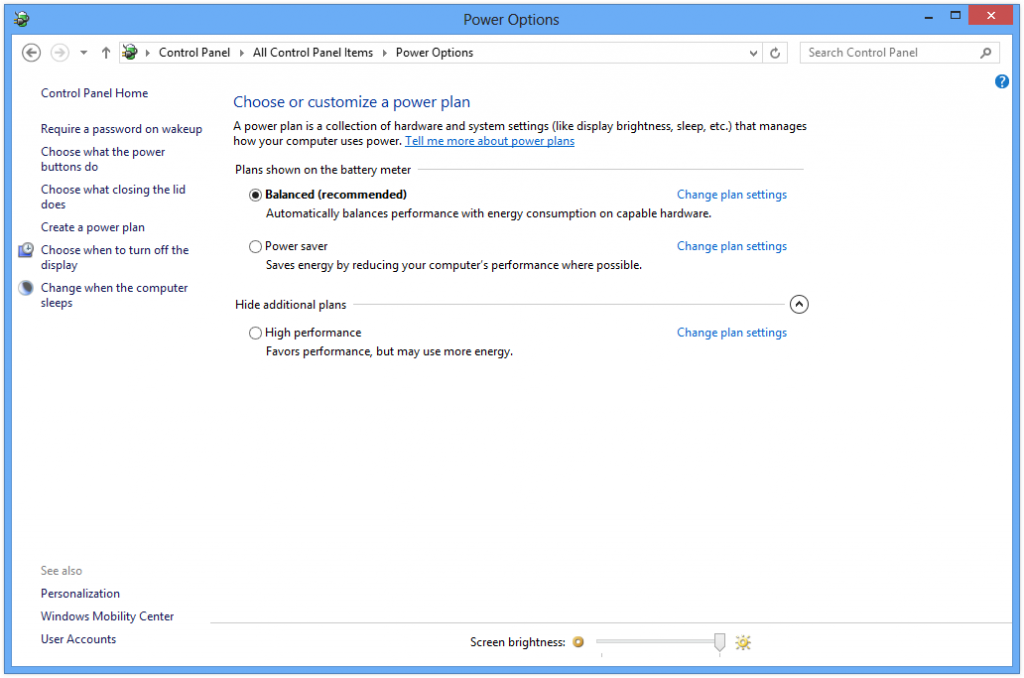How to Shut off Windows Tips and Tricks