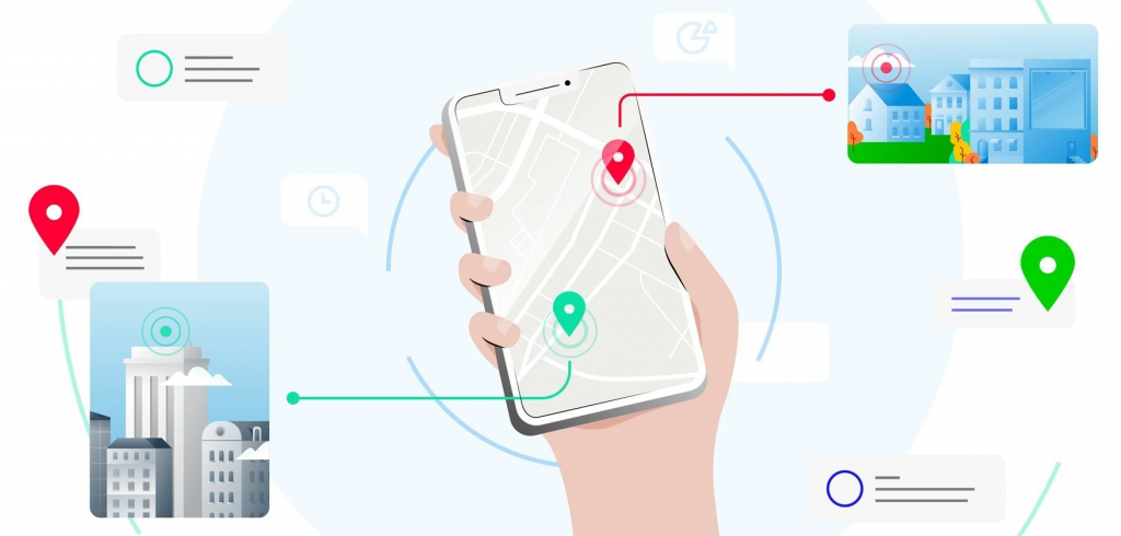 How to use GPS on Android Smartphones