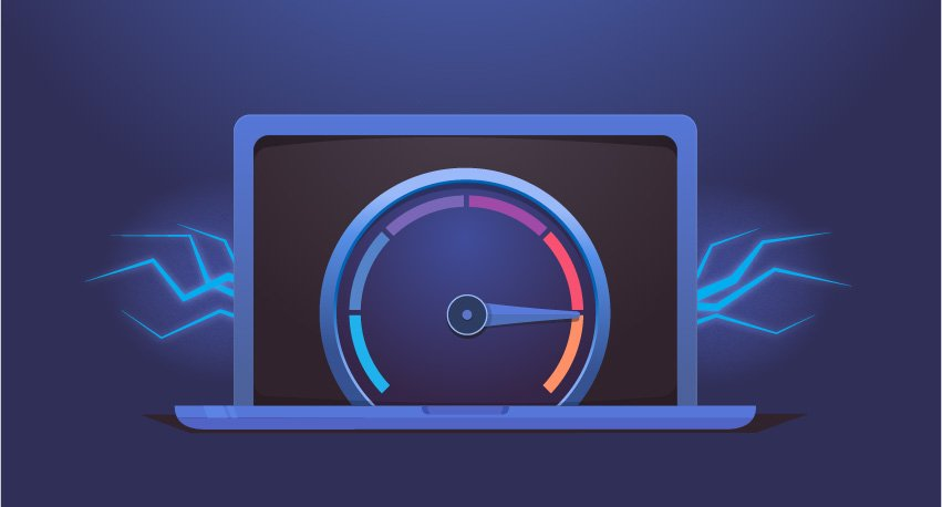 Proven Methods to Improve Wi-Fi Router Speed