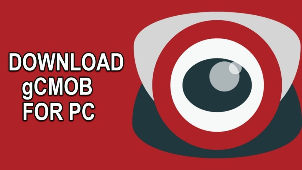 gcmob download for Windows