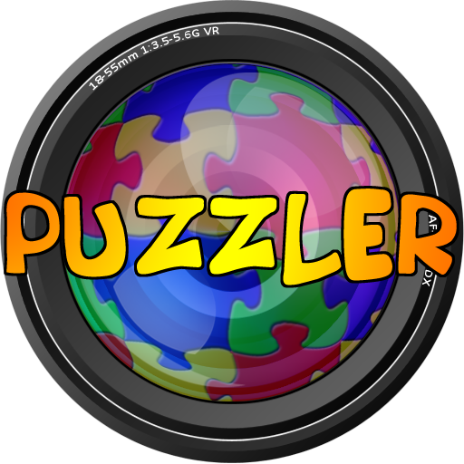 Puzzler for Windows 10 and 10x