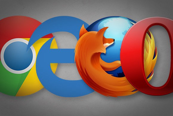The Best Fastest Browsers of 2021